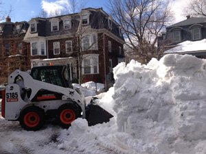 commercial-snow-plowing-latchford-landscaping (1)